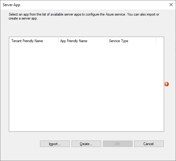 Configure Azure Services part 3