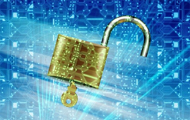 Read more about the article FIDO2 Security Keys and Passwordless Authentication